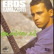 Y Me Rebello (Spanish Version Of