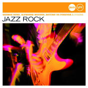 Jazz Rock (Jazz Club) Songs