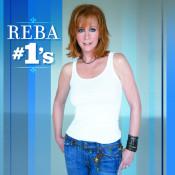 Reba Number 1s Songs