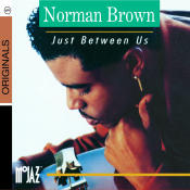 Just Between Us Songs