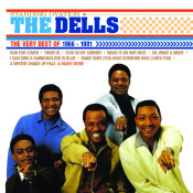 Standing Ovation The Very Best Of The Dells Songs