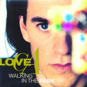 Walking In The Park Songs