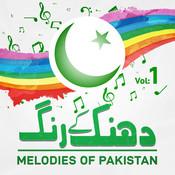 Hamain Pyar Hai Pakistan Sae Song