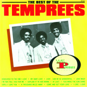 The Best Of The Temprees Songs