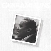 The Gene Ammons Story: Gentle Jug Songs