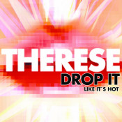 Drop it Like It's Hot Songs