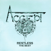 Best Of Accept Songs