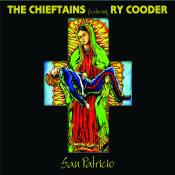 San Patricio Songs