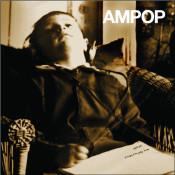 Ampop Ep Songs