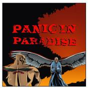 Panic In Paradise Songs