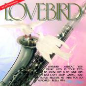 Lovebird Songs