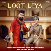 Loot Liya Song