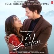 Is Qadar Song