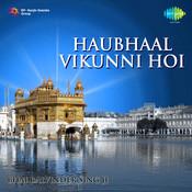 Haubhaal Vikunni Hoi Songs