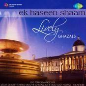 Ek Haseen Sham - Best Of Lively Ghazals Vol 2 Songs