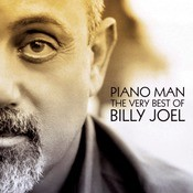 Piano Man (Radio Edit) Song