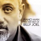Piano Man: The Very Best of Billy Joel Songs
