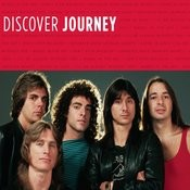 Discover Journey Songs