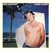 Hard Candy Songs