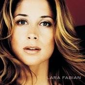 Lara Fabian Songs