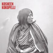 Kokopelli Songs