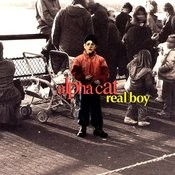 Real Boy Songs