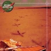 Atomic Jefferson Songs