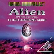 Virtual Audio Project Songs