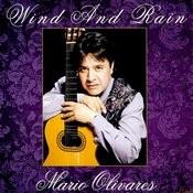Wind And Rain Songs