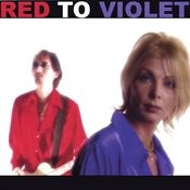 Red To Violet Songs