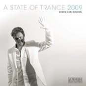 A State Of Trance 2009 Songs
