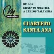 De Don Ernesto Montiel A Carlos Talavera Songs