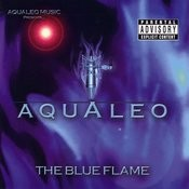 The Blue Flame (Parental Advisory) Songs