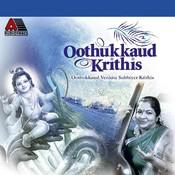 Oothukkaud Krithis Songs
