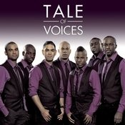 Tale Of Voices Songs