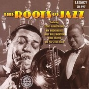 The Roots Of Jazz Songs