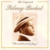 The Originals: The Aristocrat Of Jazz Songs