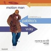 Pablito's Way (Maxi-Single) Songs