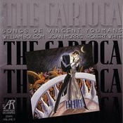 The Carioca: Songs Of Vincent Youmans, Vol.2 Songs