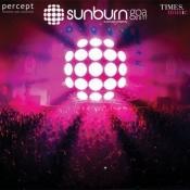 Sunburn Songs