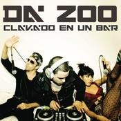 Clavado En Un Bar Songs