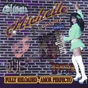 Fully Reloaded Amor Perfecto Songs