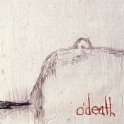 Gigantic Singles Series: O'Death (2-Track Single) Songs