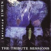 The Tribute Sessions Songs
