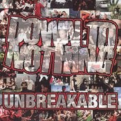 Unbreakable Songs