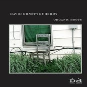 Organic Roots Songs