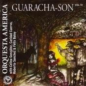 Guaracha-Son Songs