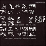 Cold Snap Songs