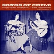 Songs Of Chile Songs