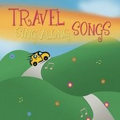 Travel Sing Along Songs Songs
